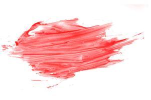 Splatter-Wasserfarbbeschaffenheitsvektor vektor