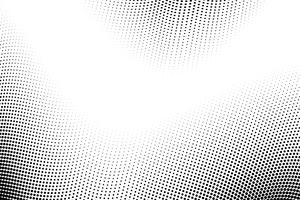 Abstrakter Halbtonsteigungs-Hintergrund. modernes Aussehen.