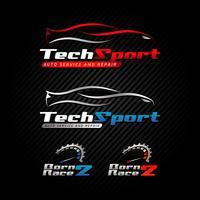 Automobil-Auto-Logo