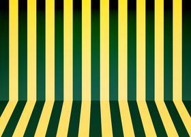 Abstrakta färgband