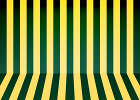 Abstrakte Farbstreifen vektor