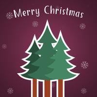 Julkortsmall