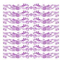 abstrakt dekal bilomslagning vinyl vektor illustration