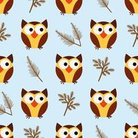 Kinder Hintergrunddesign. Kann für Textilien, Papier, Postkarten verwendet werden.