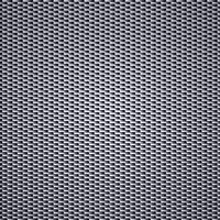 kolfiber bakgrund sömlösa mönster. Vektor illustration