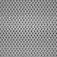 Kohlefaser Hintergrund Nahtlose Muster. Vektor-Illustration