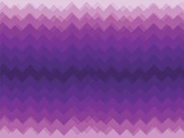 Abstrakter geometrischer dreieckiger strukturierter heller Hintergrund für Design