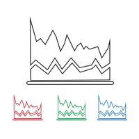 grafik symbol symbol tecken