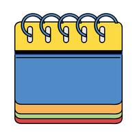 kalenderinformation till arrangörsdagen