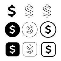 Lizenz und Copyright kommerzielle Nutzung Symbol Symbol Zeichen