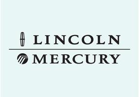 Lincoln-Quecksilber