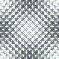 Abstraktes modernes quadratisches Musterdesign des nahtlosen Hintergrundes. Abbildung Vektor eps10