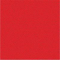 Rote lederne vektormusterbeschaffenheit