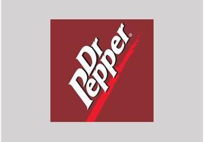 Dr pfeffer vektor