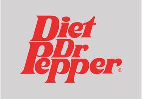 Dr. Pfeffer Diät vektor