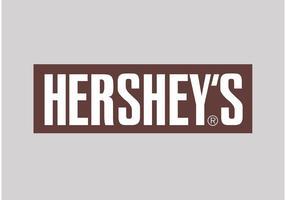 Hersheys vektor