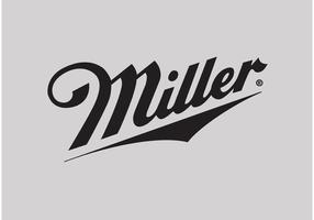 Müller vektor