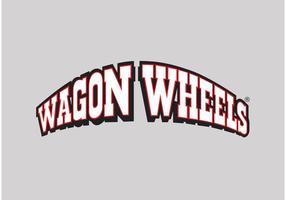 vagnhjul