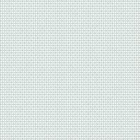 Abstrakter Dreieckfarbgrünblau-Musterhintergrund.