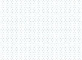 Minimaler blauer Dreieckmuster-Dekorationshintergrund des abstrakten Vektors. Abbildung Vektor eps10