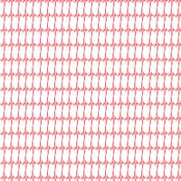 Muster Hintergrund Herzschlag Kardiogramm Symbol