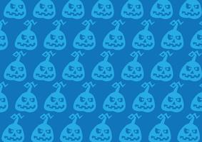 Halloween Kürbis Hintergrund