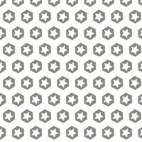 Abstrakter Muster-Hintergrund