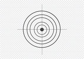 Målikon Symboltecken