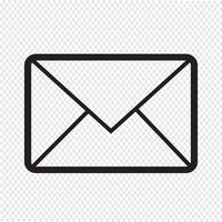e-postsymbolikon
