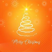 Hälsningar till god jul vektor
