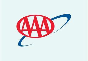 Amerikanischer Automobilverband