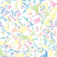 Abstrakt sömlös färgat bakgrundstyg, tapet, dekor.