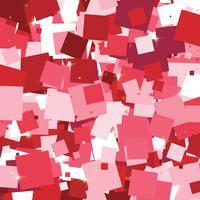 Glitzer Textur. Hintergrund für Ihr Design. Vektor