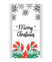 god jul dekoration stil till firande