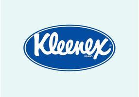 Kleenex vektor