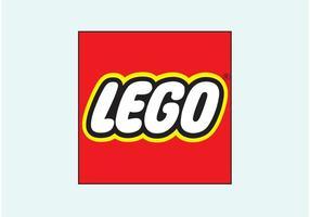 Lego vektor