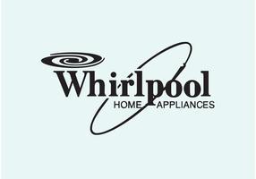Whirlpool vektor