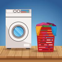 hushållning och rengöringsutrustning