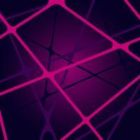 Färgglad abstrakt bakgrundsvektorillustration för din design. vektor