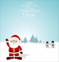 jul försäljning bakgrund vektor