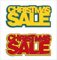 jul försäljning bakgrund