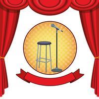 Show och teater