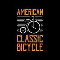 Fahrrad-Zitat und Sprichwort gut für Druck