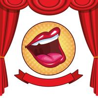 Show und Theater