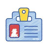 Business Document Information Strategy-Nachricht