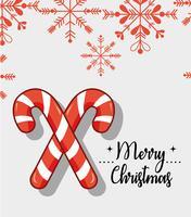 god jul dekoration design