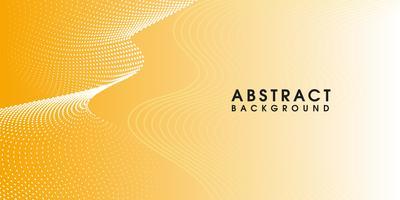 Abstrakter Hintergrund für Design vektor