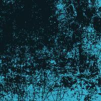 Grunge Texturen Hintergrund vektor