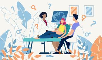 Medizin Ultraschall