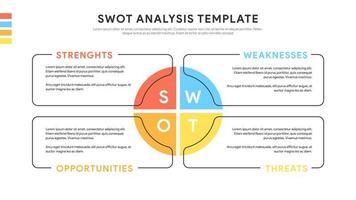 Infographic designmall